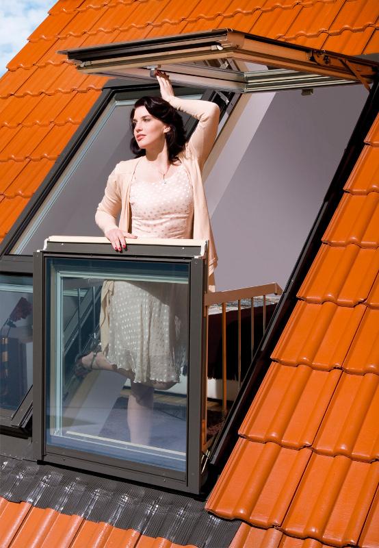 Cati_Kati_Balkon_Tipi_Cati_Penceresi_Model_2