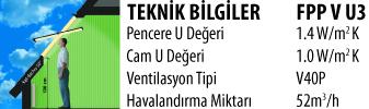 Cift_Acilim_Ve_Pivot_Pencereler_Teknik_aciklama