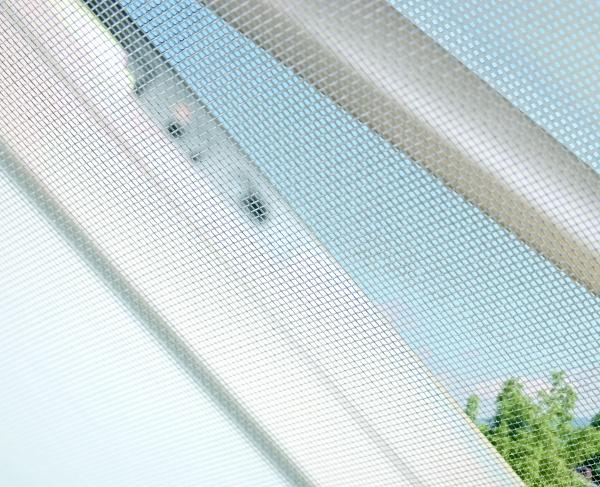Fakro Çatı Pencere Sinekliği