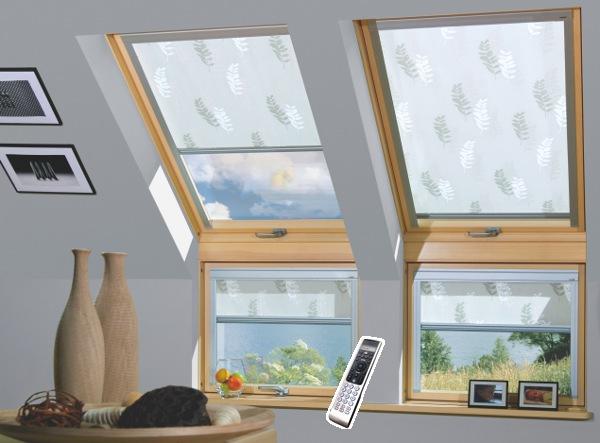 fakro at pencere stor perdeleri fakro at pencere perdeleri. Black Bedroom Furniture Sets. Home Design Ideas