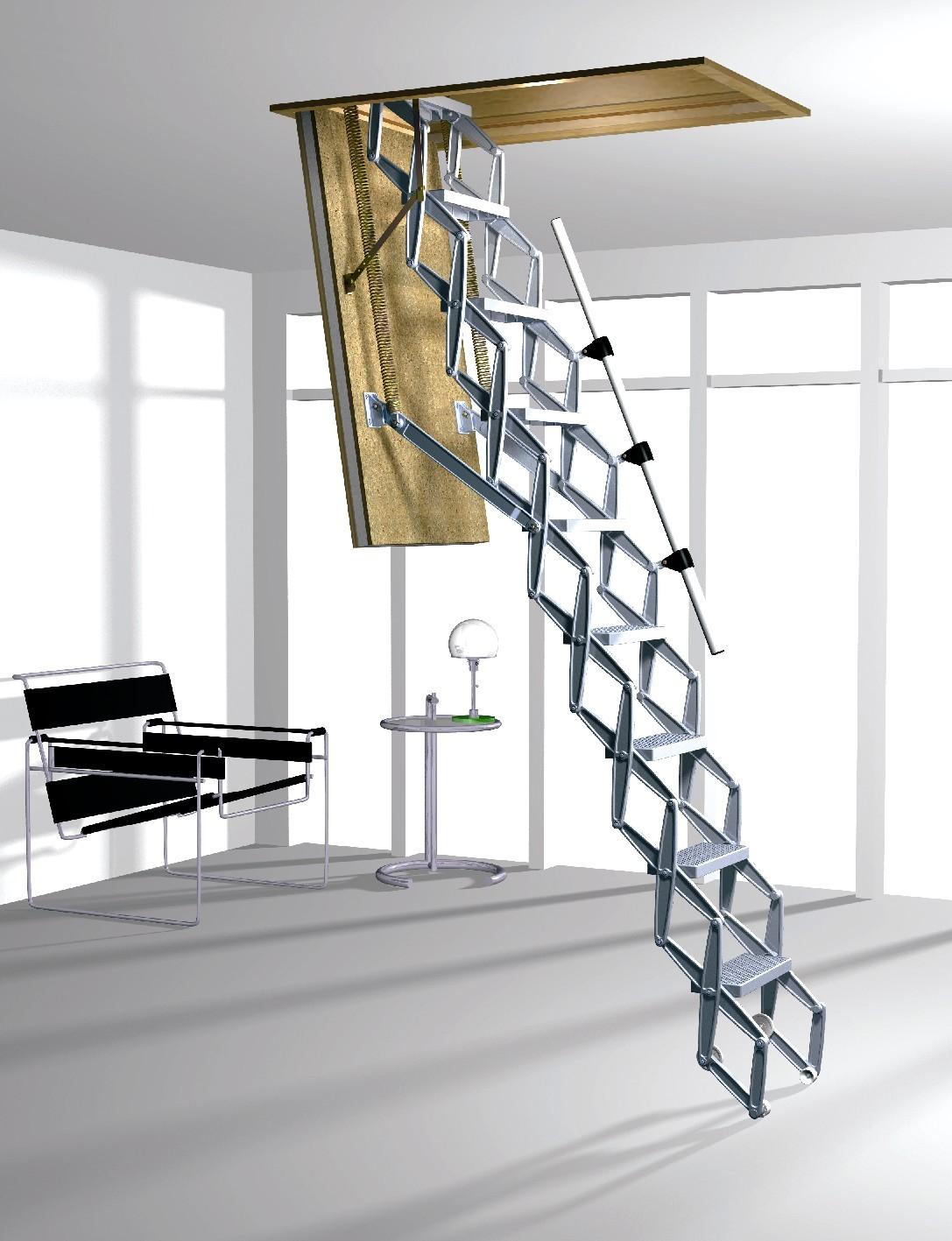 elektrikli-cati-merdivenmodelleri