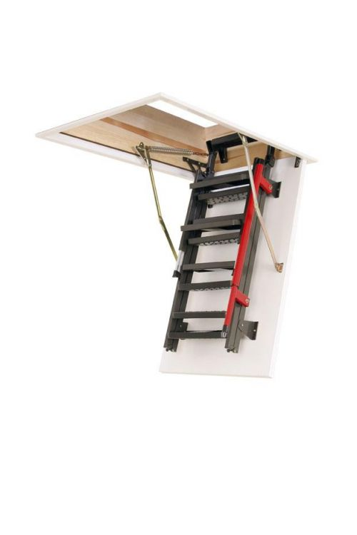 fakro-lml-lux-metal-cati-merdivenleri