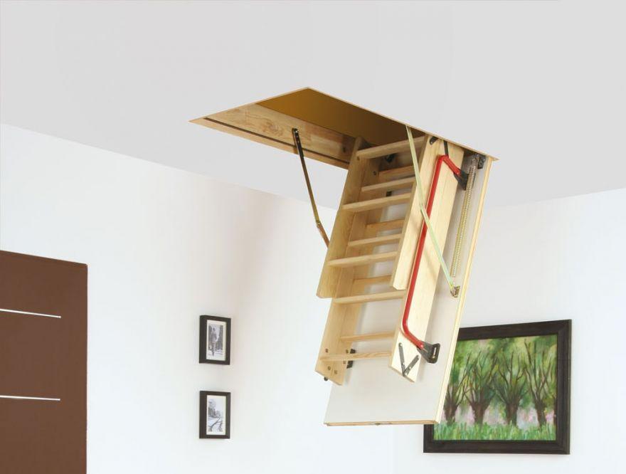 katlanir-cati-merdiven