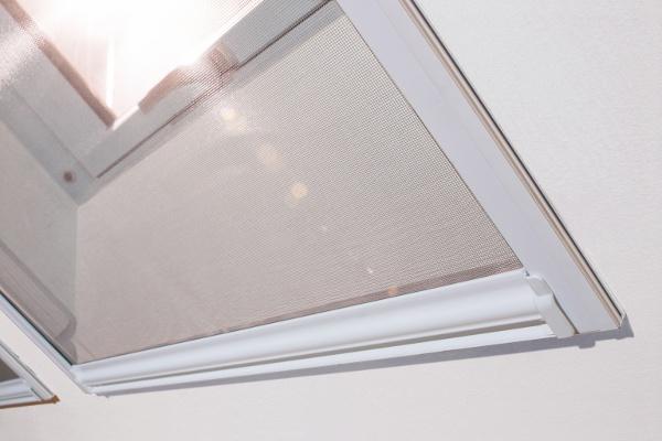Fakro Çatı Pencere Sineklikleri